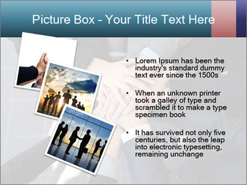 0000074241 PowerPoint Template - Slide 17