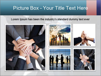 0000074241 PowerPoint Template - Slide 19