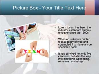 0000074241 PowerPoint Template - Slide 20