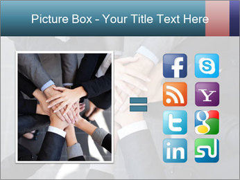 0000074241 PowerPoint Template - Slide 21