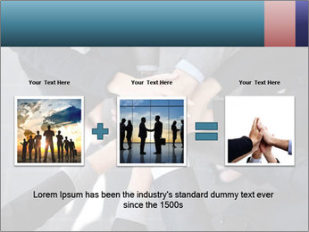 0000074241 PowerPoint Template - Slide 22