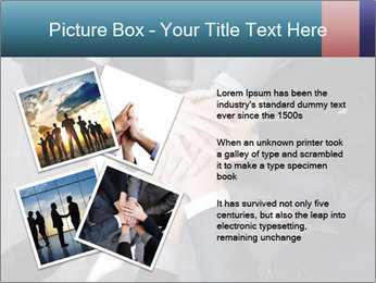 0000074241 PowerPoint Template - Slide 23