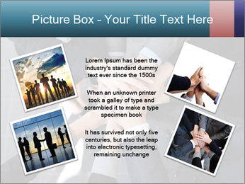 0000074241 PowerPoint Template - Slide 24