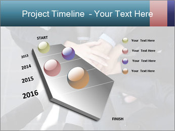 0000074241 PowerPoint Template - Slide 26