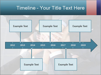 0000074241 PowerPoint Template - Slide 28