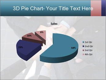 0000074241 PowerPoint Template - Slide 35