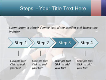 0000074241 PowerPoint Template - Slide 4