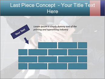 0000074241 PowerPoint Template - Slide 46