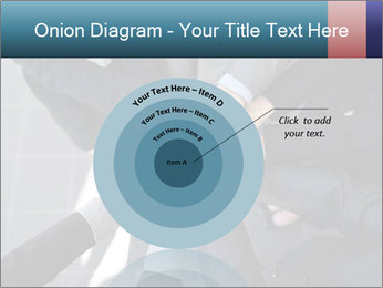 0000074241 PowerPoint Template - Slide 61