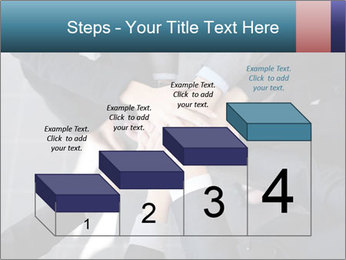 0000074241 PowerPoint Template - Slide 64