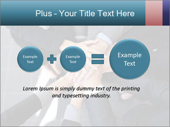 0000074241 PowerPoint Template - Slide 75