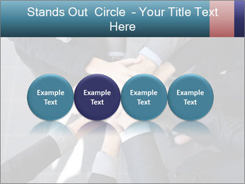 0000074241 PowerPoint Template - Slide 76