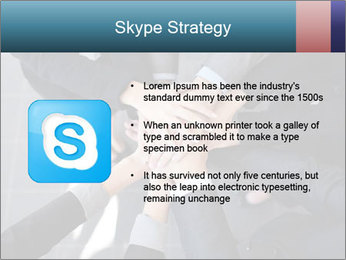 0000074241 PowerPoint Template - Slide 8
