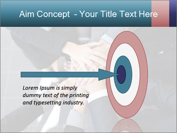 0000074241 PowerPoint Template - Slide 83