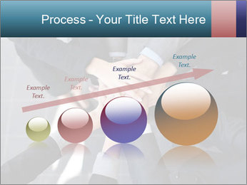 0000074241 PowerPoint Template - Slide 87