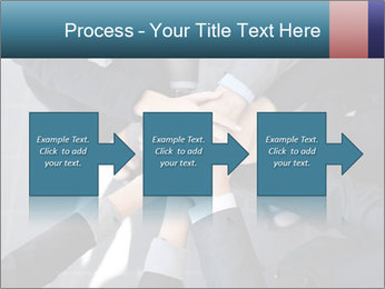 0000074241 PowerPoint Template - Slide 88