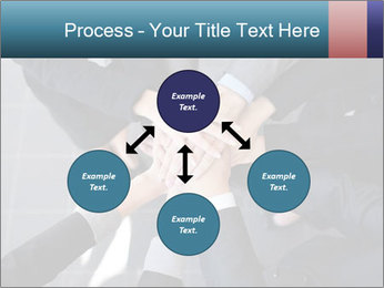 0000074241 PowerPoint Template - Slide 91