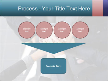 0000074241 PowerPoint Template - Slide 93