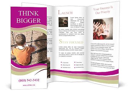 0000074242 Brochure Template
