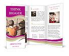 0000074242 Brochure Templates