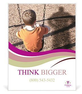 0000074242 Poster Template