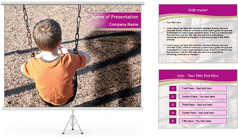 0000074242 PowerPoint Template