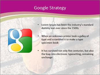 0000074242 PowerPoint Templates - Slide 10