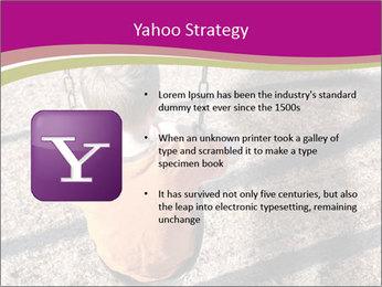 0000074242 PowerPoint Template - Slide 11