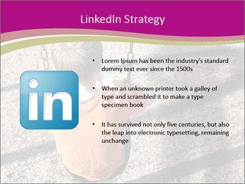 0000074242 PowerPoint Template - Slide 12