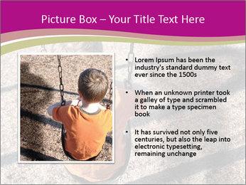 0000074242 PowerPoint Templates - Slide 13