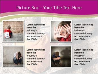 0000074242 PowerPoint Template - Slide 14