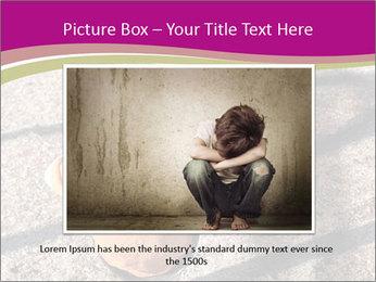 0000074242 PowerPoint Templates - Slide 15
