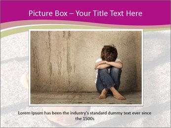 0000074242 PowerPoint Template - Slide 16