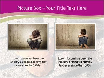 0000074242 PowerPoint Templates - Slide 18