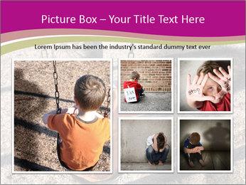 0000074242 PowerPoint Templates - Slide 19