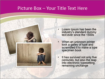 0000074242 PowerPoint Templates - Slide 20