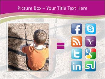 0000074242 PowerPoint Template - Slide 21