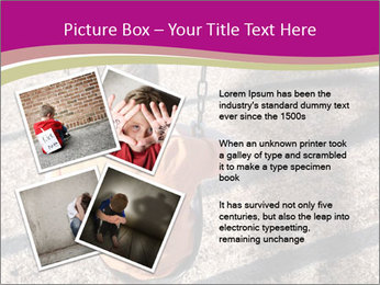 0000074242 PowerPoint Template - Slide 23