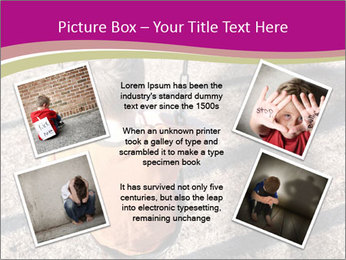 0000074242 PowerPoint Templates - Slide 24