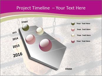 0000074242 PowerPoint Templates - Slide 26
