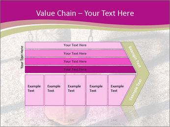 0000074242 PowerPoint Template - Slide 27
