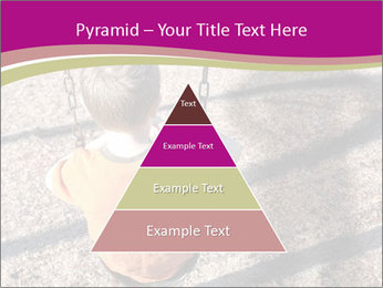 0000074242 PowerPoint Templates - Slide 30