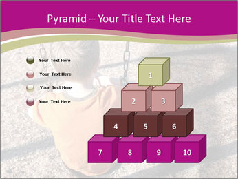 0000074242 PowerPoint Templates - Slide 31