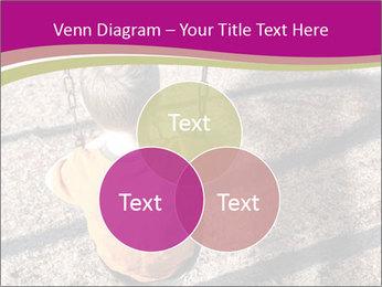 0000074242 PowerPoint Template - Slide 33