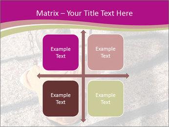 0000074242 PowerPoint Templates - Slide 37
