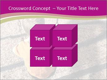 0000074242 PowerPoint Templates - Slide 39