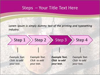 0000074242 PowerPoint Templates - Slide 4