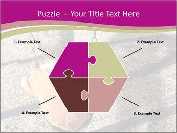 0000074242 PowerPoint Templates - Slide 40