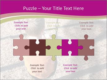 0000074242 PowerPoint Template - Slide 41