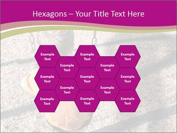 0000074242 PowerPoint Templates - Slide 44